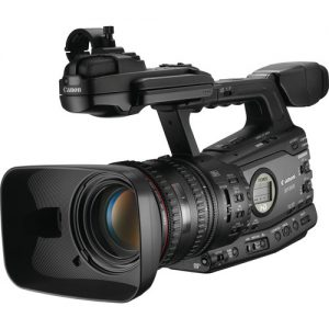 Canon_4454B001_XF305_Professional_Camcorder_1270819895000_684198
