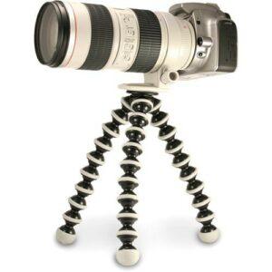Mini-Trípode-Ultra-Flexible-Joby-Gorillapod-SLR-Zoom-en-tripodes.cl-5