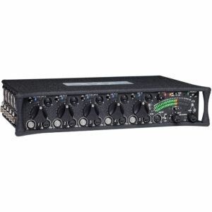 Sound_Devices_552_552_Portable_5_Channel_Production_650181
