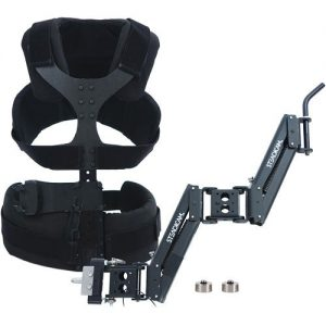 Steadicam-Merlin-Vest-Kit