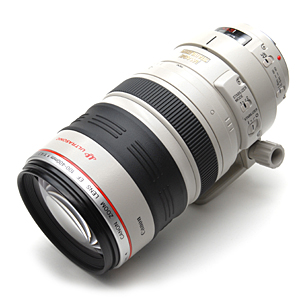 canon-100-400mm-f4.5-5.6-IS_large