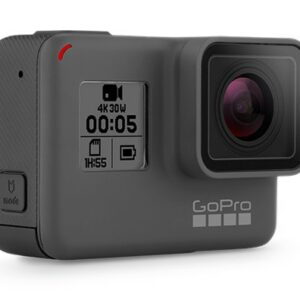 gopro-hero-5-black-front_1