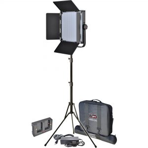 vidpro_led_1x1_pro_studio_light_1184991
