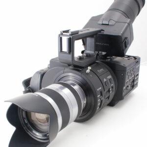 306-C5-Sony-FS700-camcorder