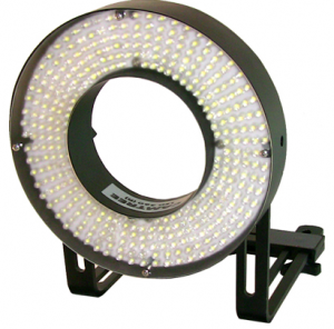 360-led-ring-light-300x296