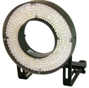 360-led-ring-light-300x296