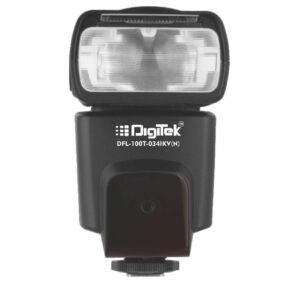Digitek-Flash-Dfl-100T-034Ikv-SDL027818024-1-5128d (1)