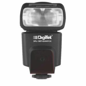 Digitek-Flash-Dfl-100T-034Ikv-SDL027818024-1-5128d (1)