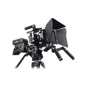 Lanparte-Professional-DSLR-Kit-V1_02