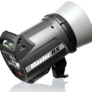 elinchrom-master-rx-500-watt