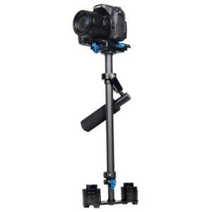 flycam2