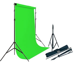 greenscreen-stand