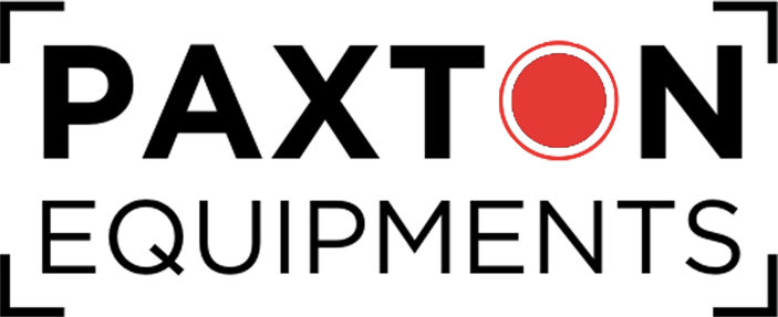 Paxton Equipments