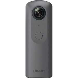 ricoh_theta_360_degree_camera_1333693