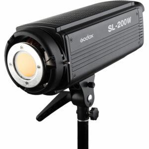 godox SL 200w