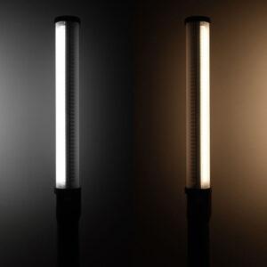 LED stick 3