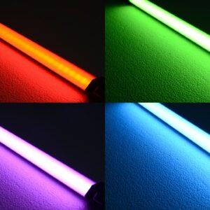 RGB paxton final
