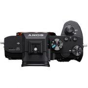 Sony a73 2